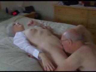 Mature Creampie: Mature Creampies Porn Video cf