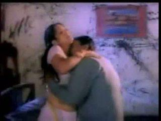 seks klem, vol borsten gepost, vers indisch film