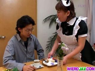 beste japanse vid, speelgoed gepost, pijpbeurt