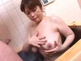 japanese, japan, moms and boys, son