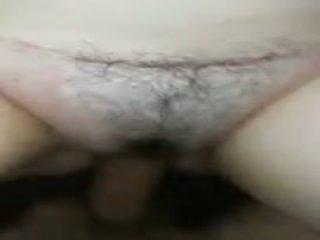 groot frans film, vers big butts porno, mooi hd porn neuken