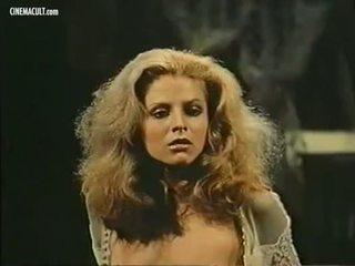 オーラルセックス, フェラチオ, セックス, ビンテージ