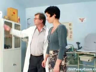best mature see, doctor hq, hospital hot