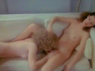 Vintage Champagne Loving, Free Vintage Mobile Porn Video 21