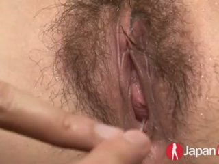 check squirting thumbnail, online japanese sex, most doggystyle action
