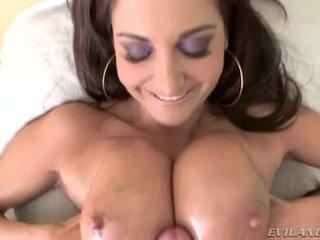 .,.Ava.Addams.Tits.