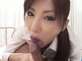 cock check, sucking, rated japanese fun