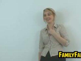 gratis grote borsten tube, heetste webcam film, heet blond seks
