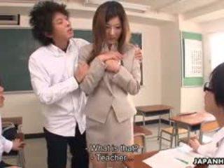 college film, japanse vid, groot pijpbeurt seks