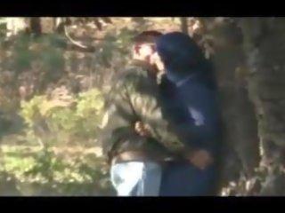 Arabian porn best videos, Arabian new videos - 1