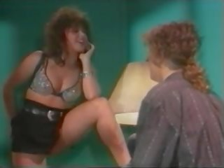 vintage, taylor wane porn, nina hartley film