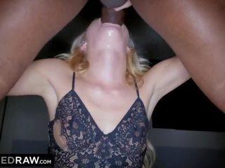 sucking, hot suck online, great big dick all