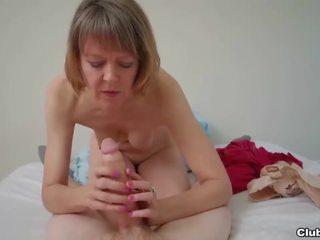 kwaliteit grannies gepost, handjobs, groot hd porn scène