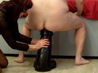 watch anal all, fun femdom great, online dildo real