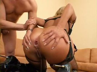 best fucking great, doggy style fun, free anal