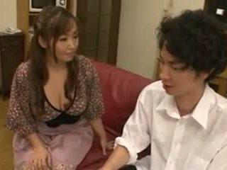 japonez real, verifica japonia evaluat, nou mamele și boys mai mult