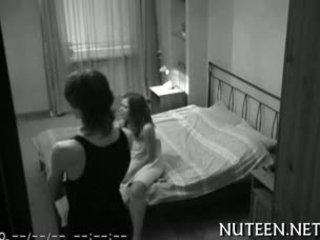 pijpbeurt, echt verborgen cams, vol amateur kanaal