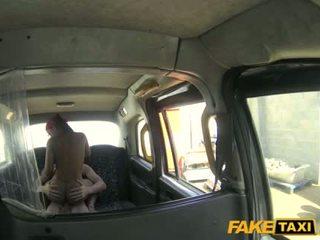 gafas publicado, joder vid, taxi