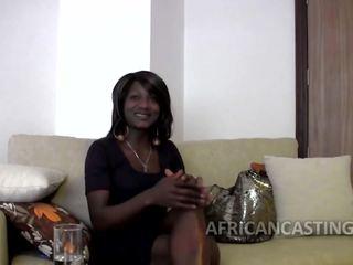 pijpen thumbnail, gratis zwart en ebony video-, interraciale film