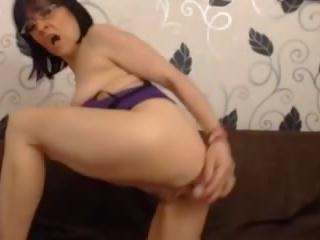 heetste seksspeeltjes, gat, nieuw oma vid