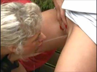 Keras di luar pesta liar dengan pipis, gratis gambar/video porno vulgar porno video a7