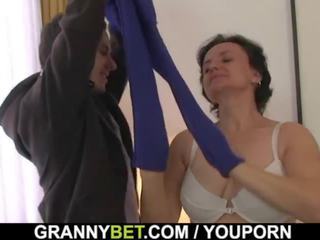 hottest mature fresh, old pussy, all old mature
