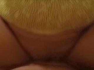 kijken orale seks video-, mooi vaginale sex neuken, online kaukasisch film