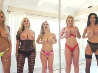 Good: Free Blonde Porn Video 21