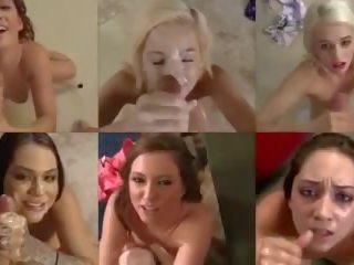 heetste pijpbeurt kanaal, kijken kindje, heetste compilatie seks
