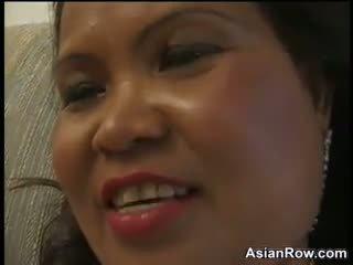 hq pijpbeurt, anaal, interraciale