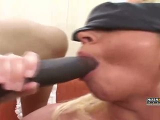 more hardcore sex video, blowjobs channel, free blondes posted