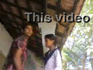 real bangla free