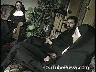 blowjob, great anal you, fresh ass ideal
