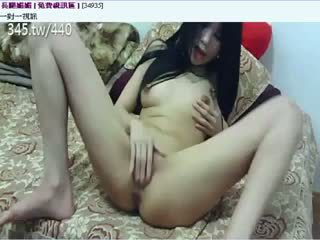 check brunette, online japanese check, free webcam quality
