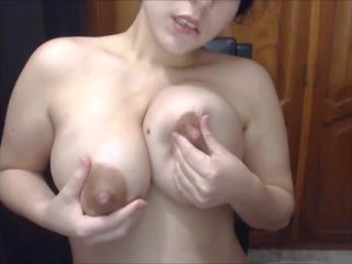 Gxx Amazing Milk-filled Tits, Free Amazing Tits Porn Video
