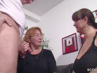 u matures vid, trio film, online hd porn