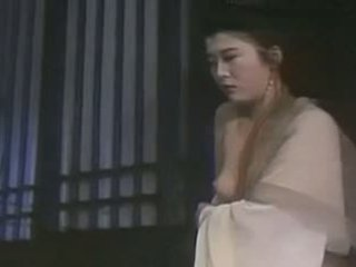 ιαπωνικά, λεσβίες, babes, hd porn