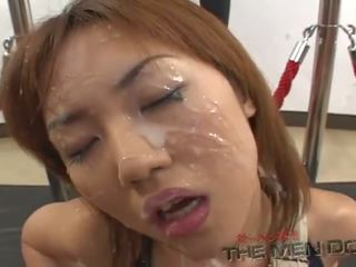 all young sex, japanese channel, bukakke mov