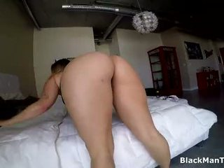 big quality, white new, booty all