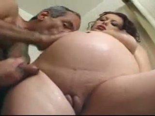 Pregnant 3