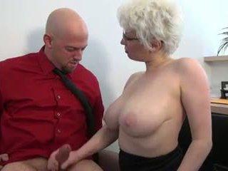 cumshots, блондинки, великі сиськи, hd порно