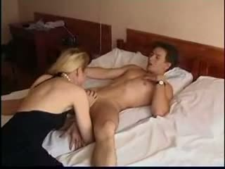 mature more, moms and boys any, great hardsextube free