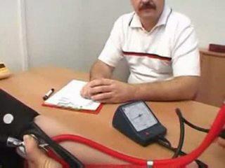 Gyno clinic lilys gyno exam xlx