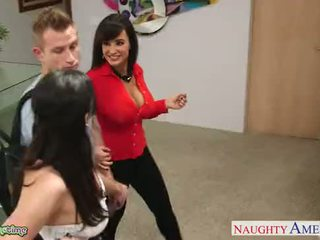brunette nice, all suck, quality blowjob