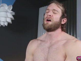 free deepthroat free, big dick quality, gay hq