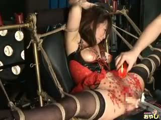 bizarre, fun bdsm full, see bondage