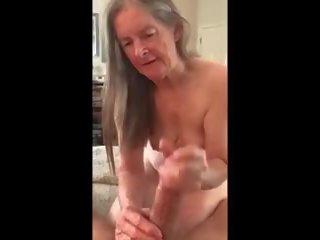 kijken pijpen, heetste cum in de mond mov, grootmoeder seks
