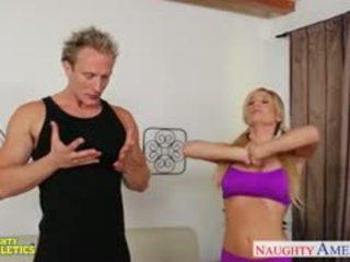 big boobs, blowjob, pornstar hot