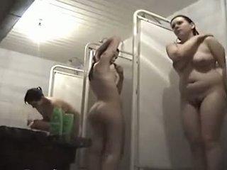 watch voyeur ideal, hidden cam full, great hairy