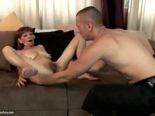 echt hardcore sex, kijken orale seks scène, nieuw zuigen klem